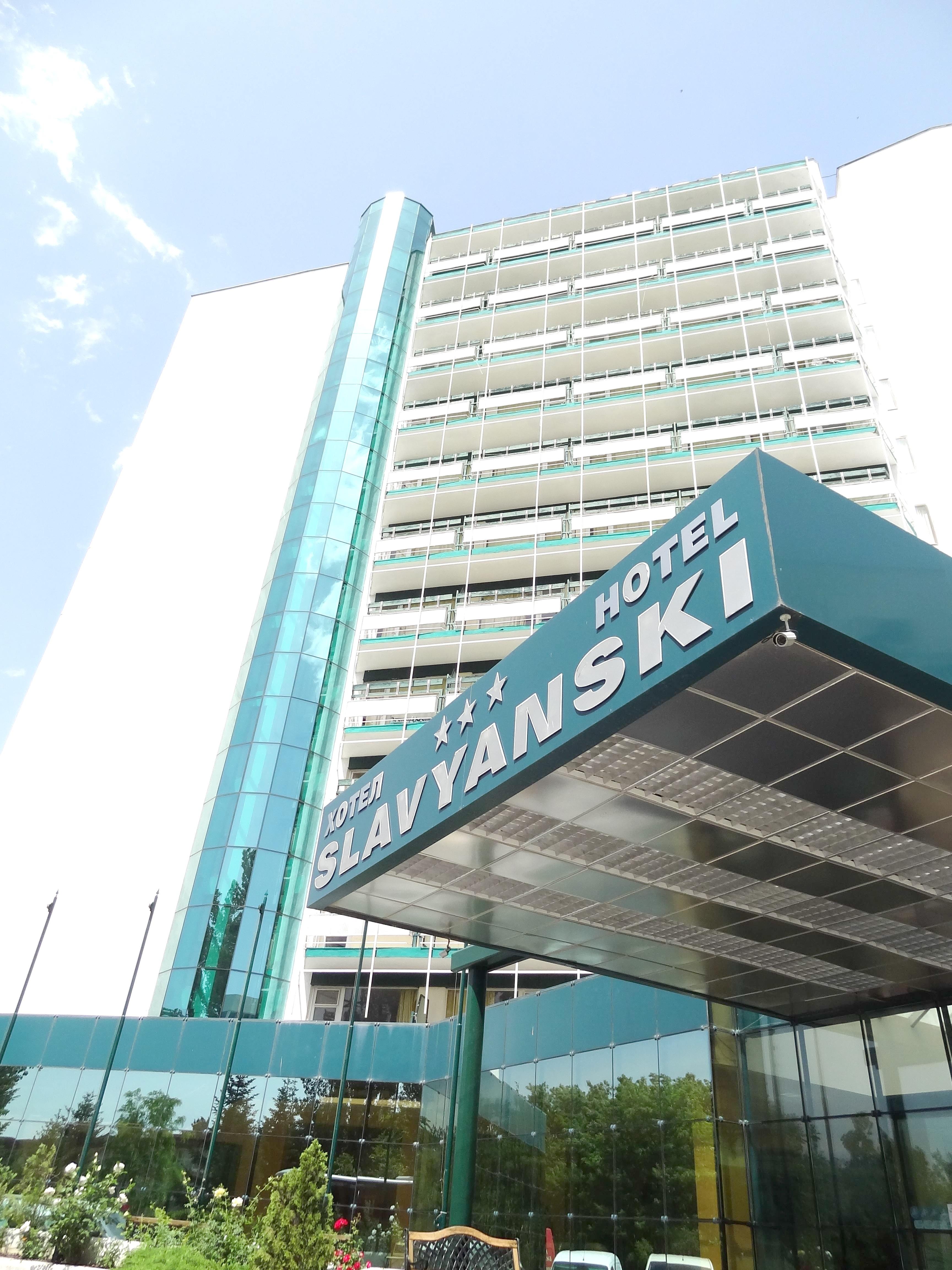 http://data.solvex.sk/Hotel/10/39564.jpeg