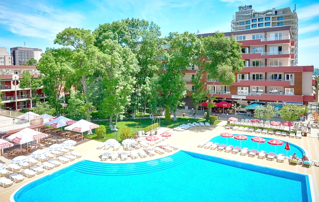 http://data.solvex.sk/Hotel/11/42205.jpeg