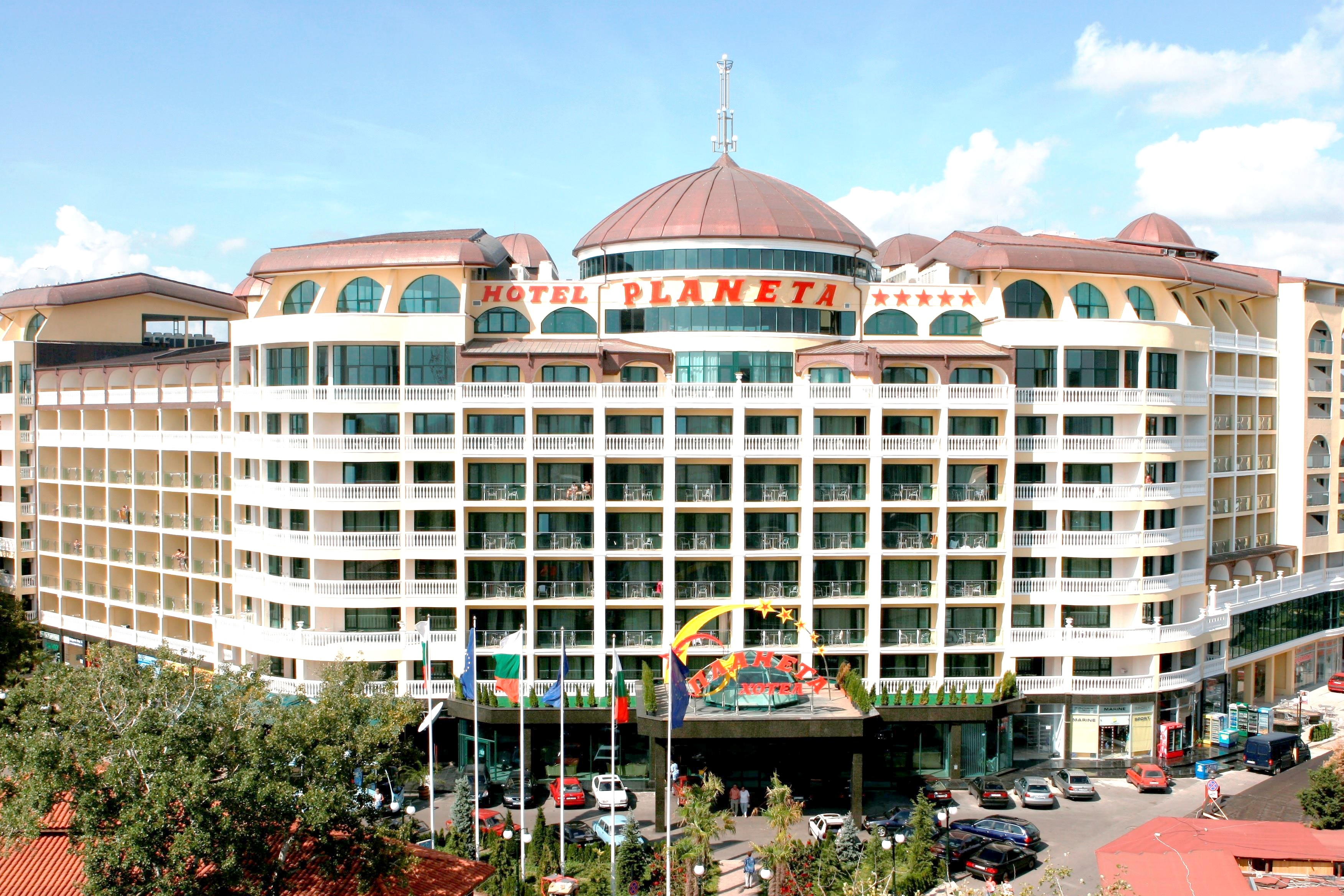 http://data.solvex.sk/Hotel/11/42238.jpeg
