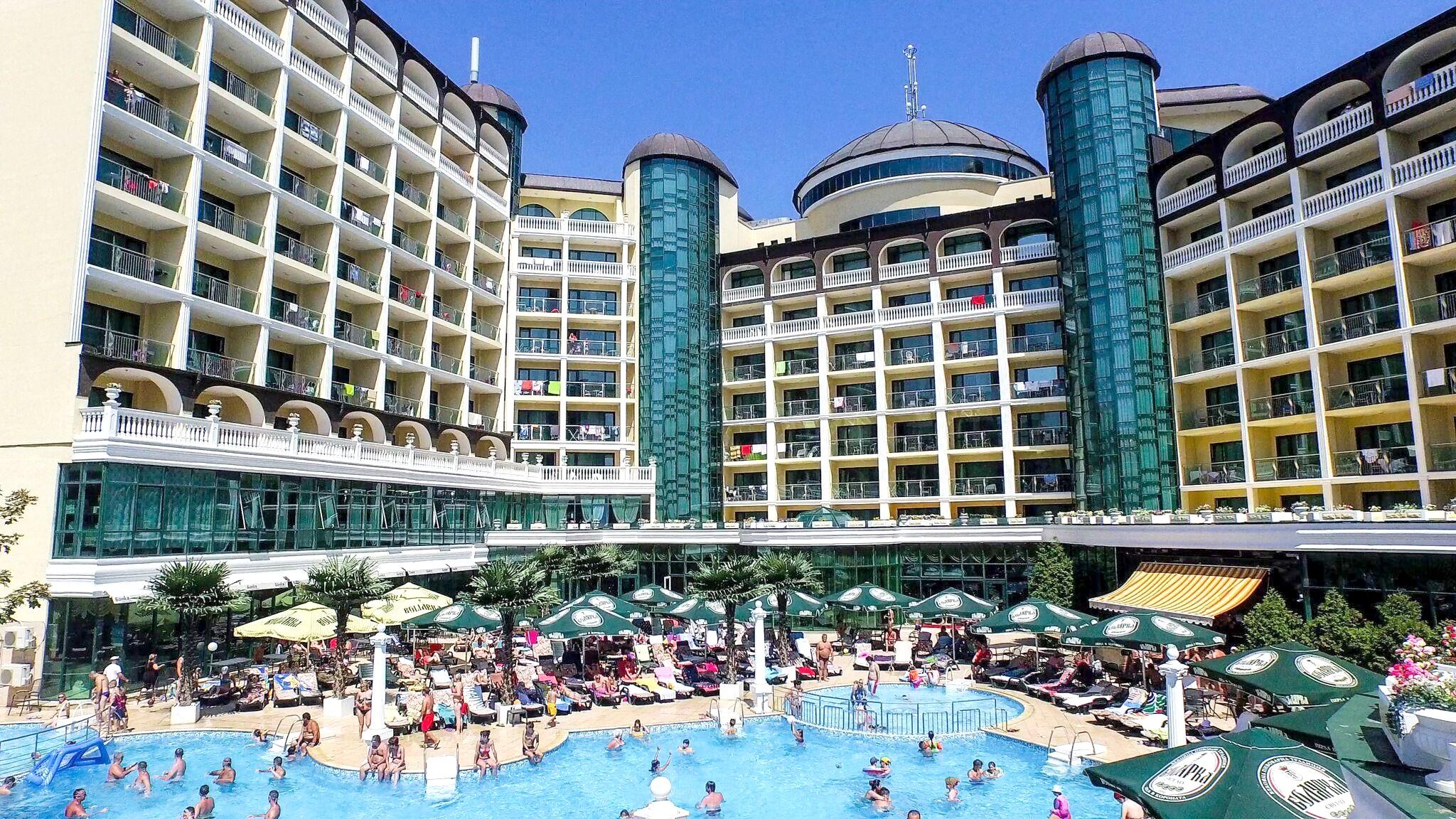 http://data.solvex.sk/Hotel/11/42239.jpeg