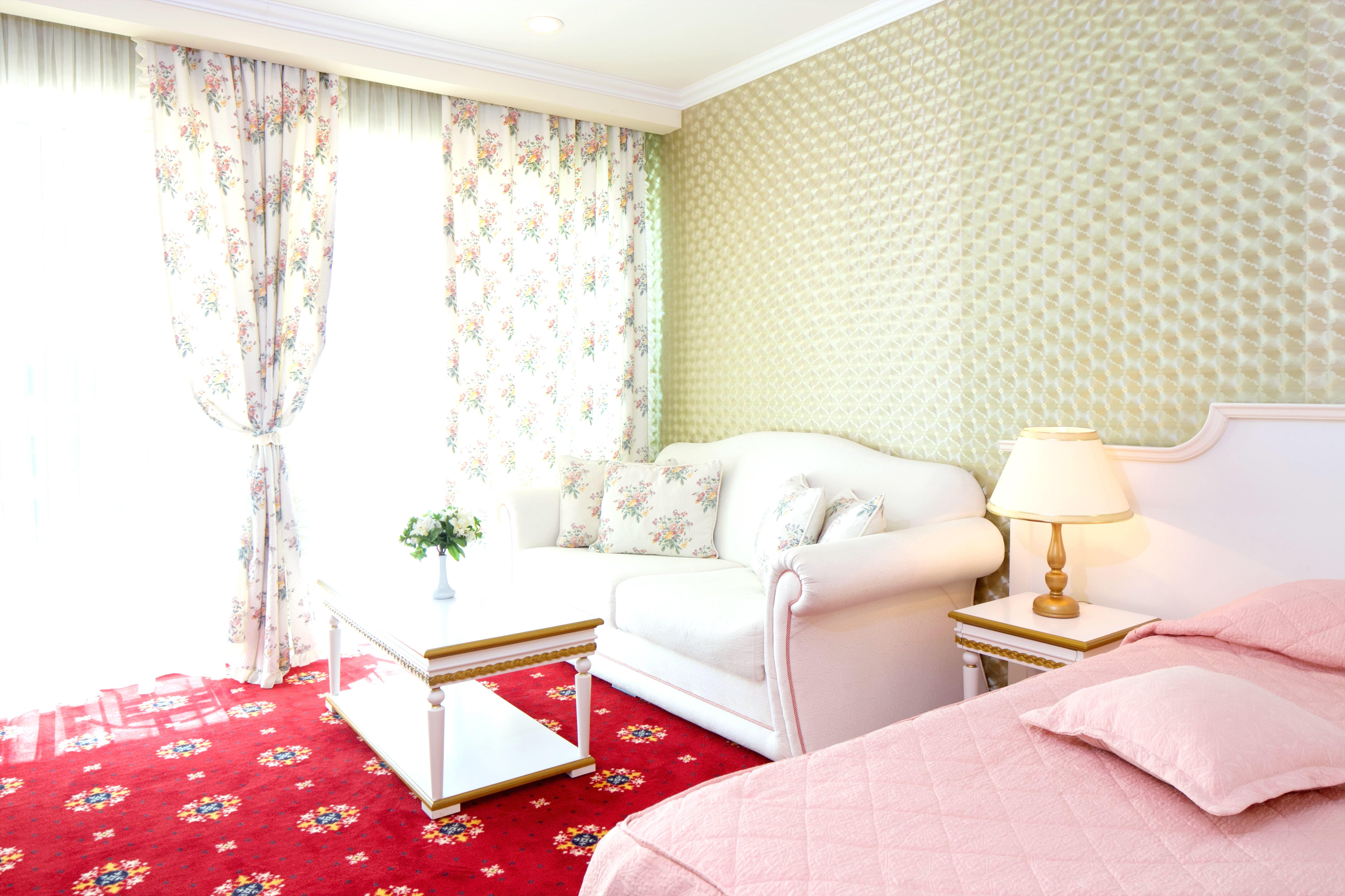 http://data.solvex.sk/Hotel/11/42242.jpeg