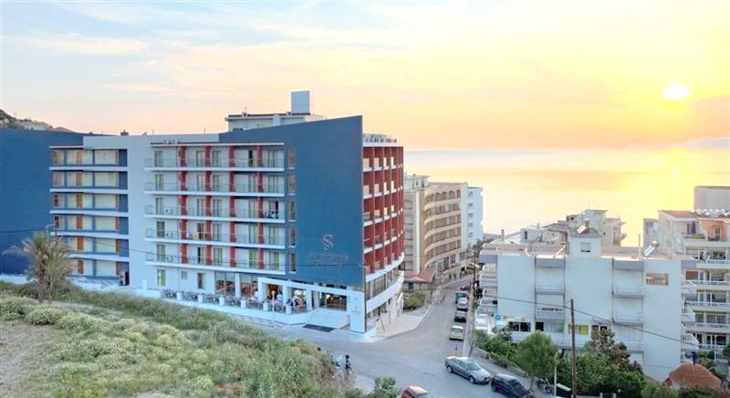 http://data.solvex.sk/Hotel/11/42330.jpeg
