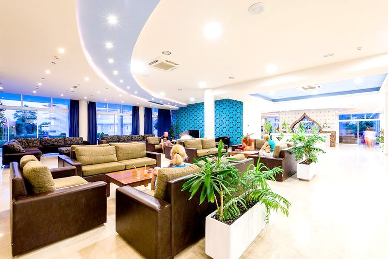 http://data.solvex.sk/Hotel/11/43076.jpeg