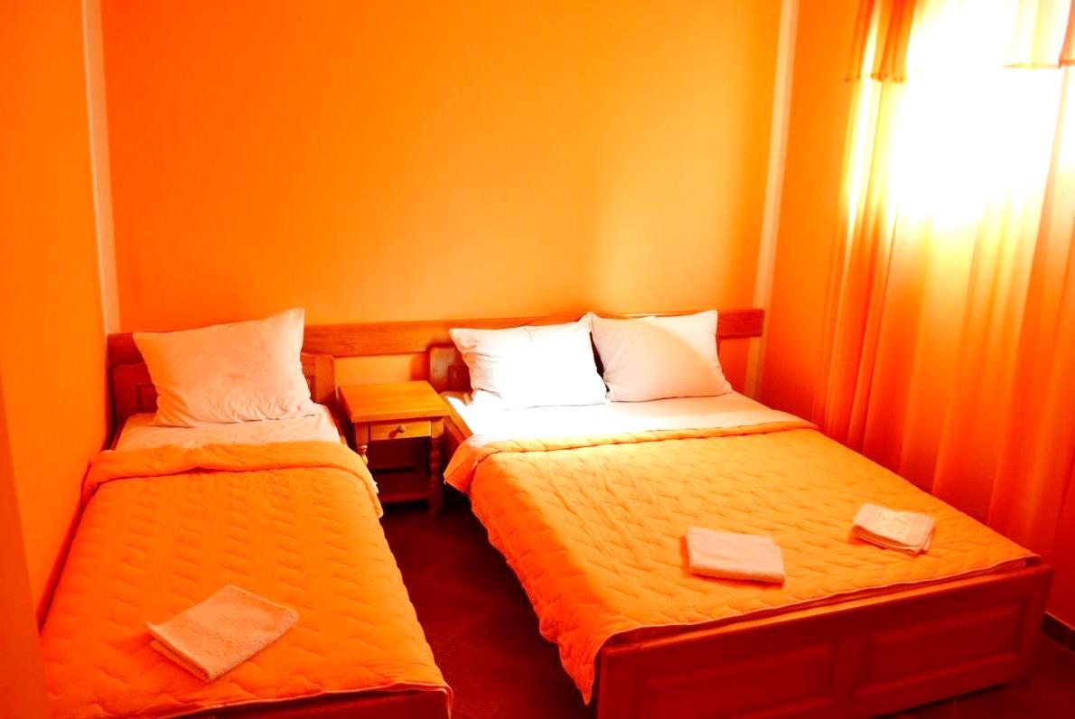 http://data.solvex.sk/Hotel/11/43149.jpeg