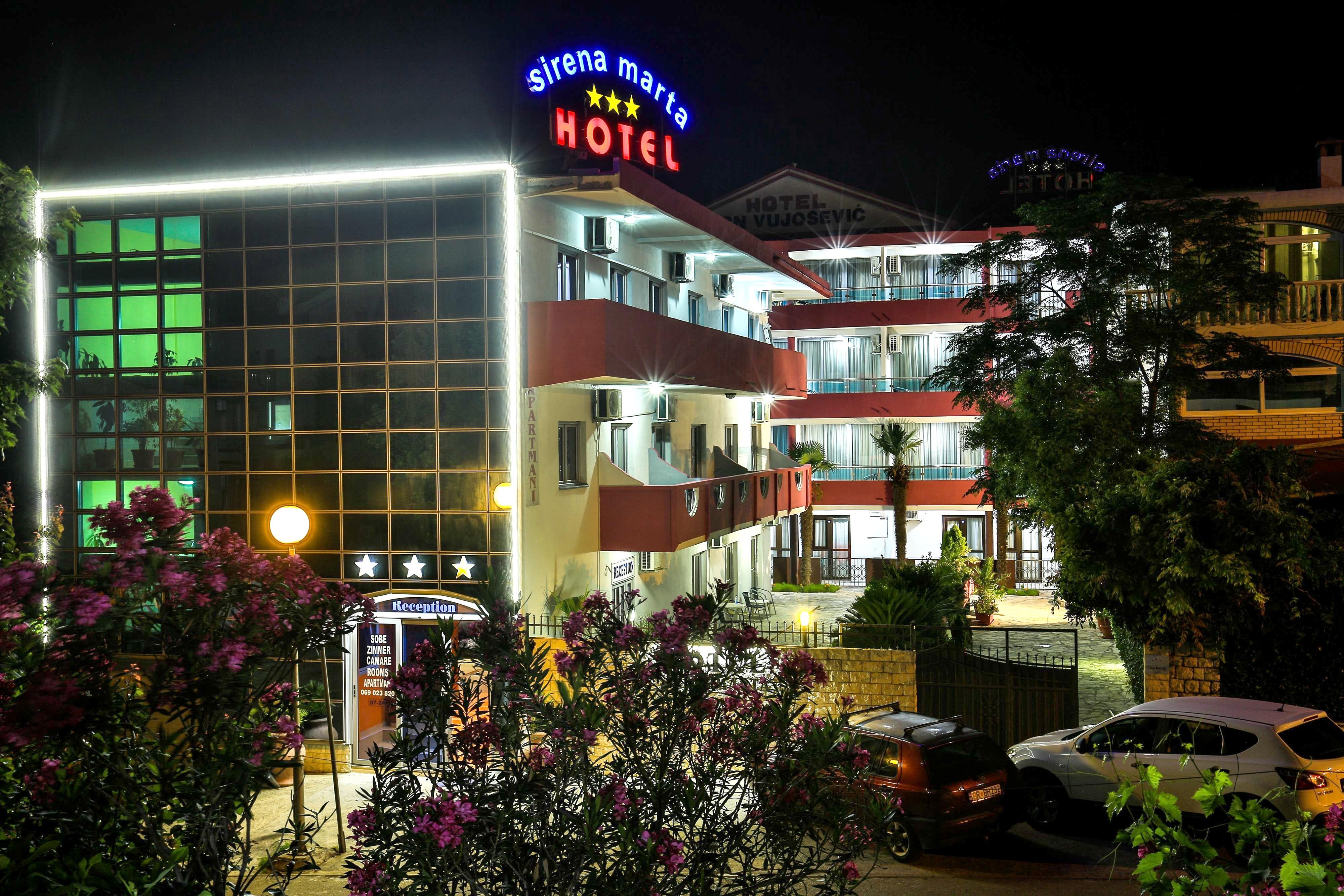 http://data.solvex.sk/Hotel/11/43158.jpeg