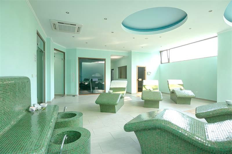 http://data.solvex.sk/Hotel/11/44303.jpeg