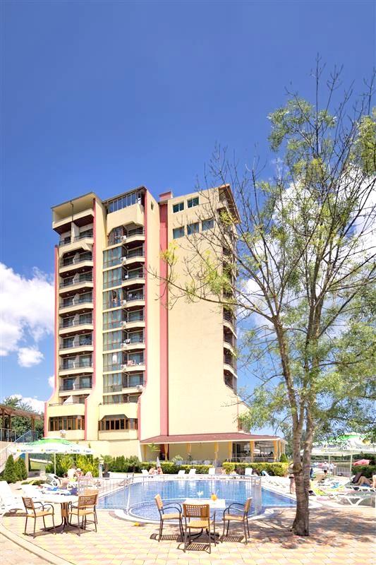 http://data.solvex.sk/Hotel/11/44307.jpeg