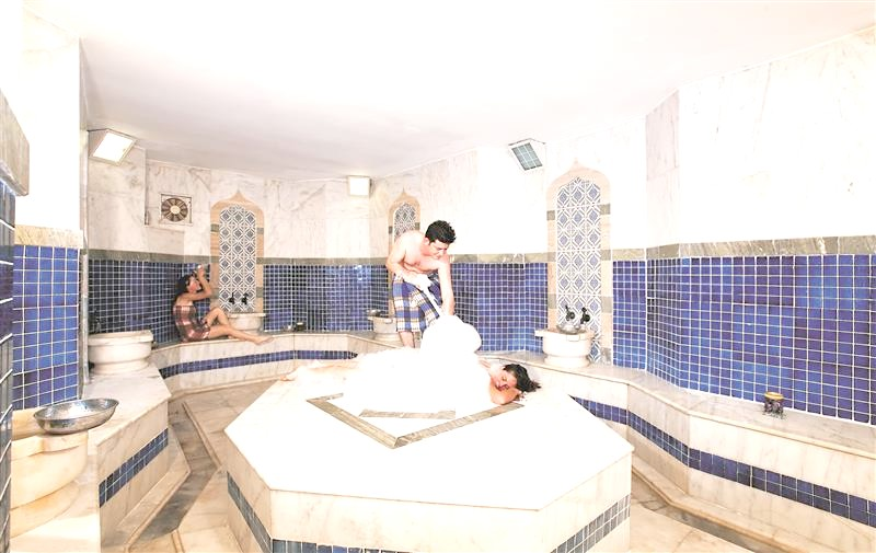 http://data.solvex.sk/Hotel/23802.jpeg