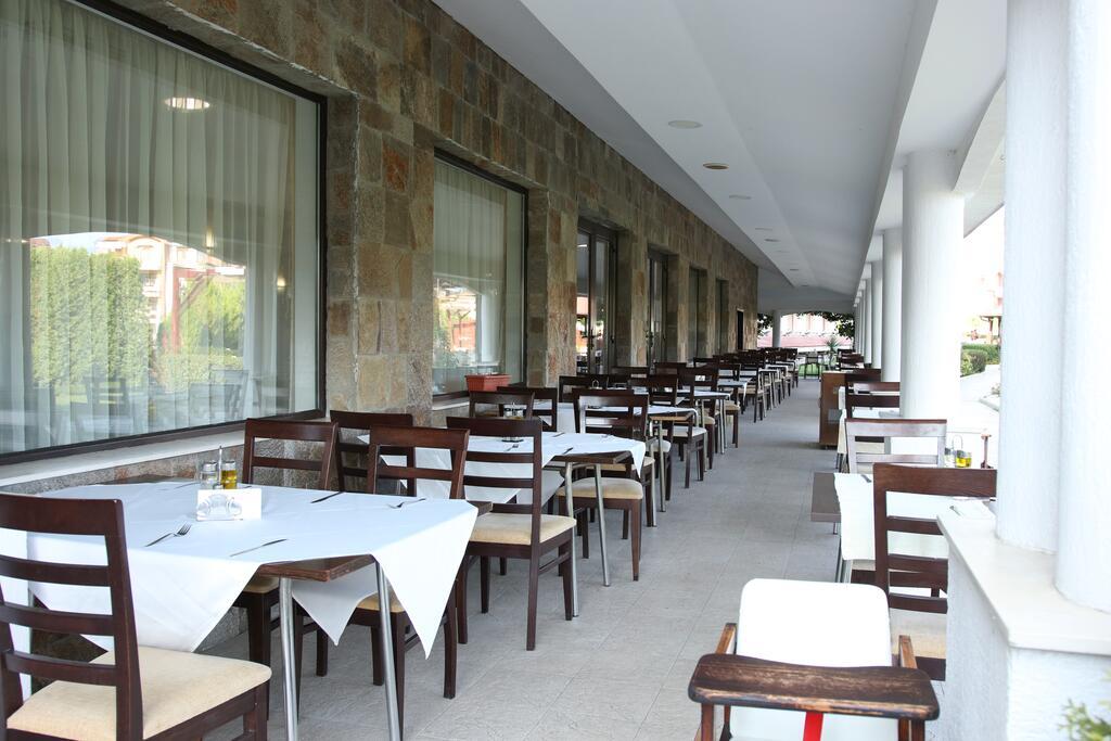 http://data.solvex.sk/Hotel/2624/59205.jpeg