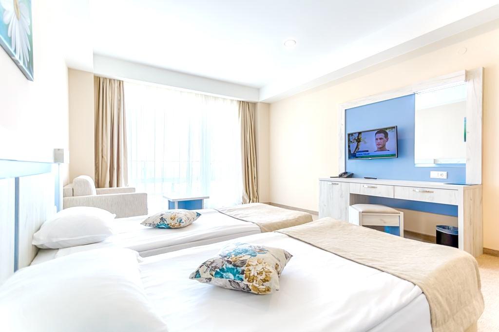 http://data.solvex.sk/Hotel/2637/47192.jpeg