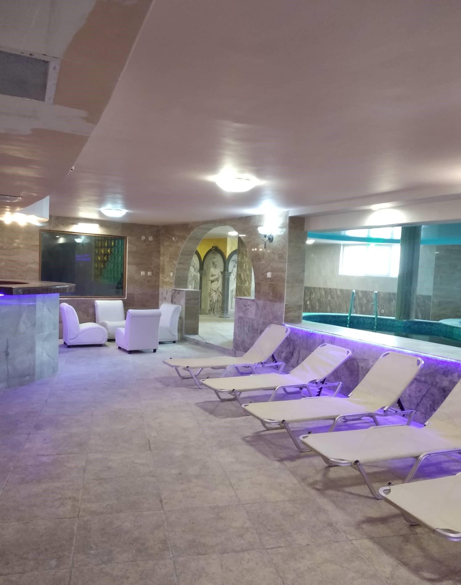 http://data.solvex.sk/Hotel/2642/52569.jpeg