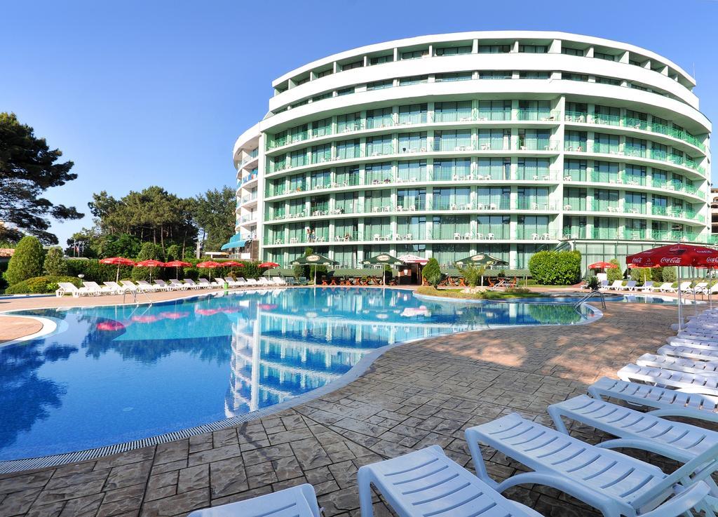 http://data.solvex.sk/Hotel/2642/59714.jpeg