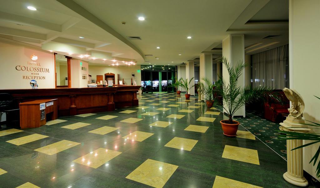 http://data.solvex.sk/Hotel/2642/59716.jpeg