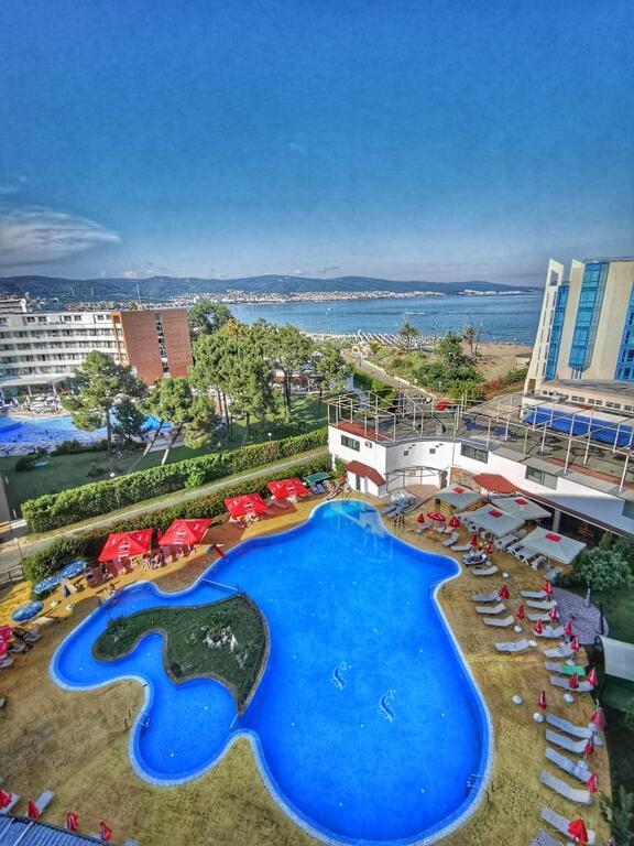 http://data.solvex.sk/Hotel/2642/59719.jpeg
