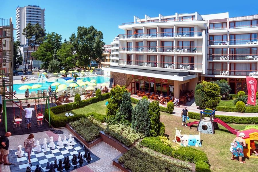 http://data.solvex.sk/Hotel/2645/52879.jpeg