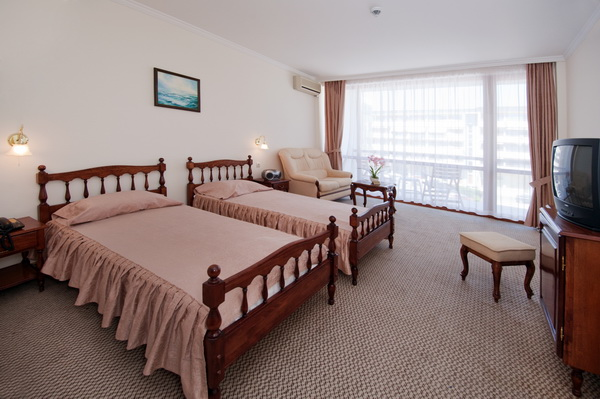http://data.solvex.sk/Hotel/2645/53193.jpeg