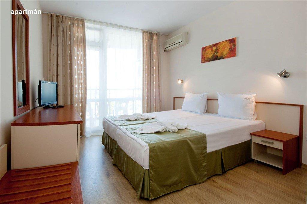 http://data.solvex.sk/Hotel/2652/54527.jpeg