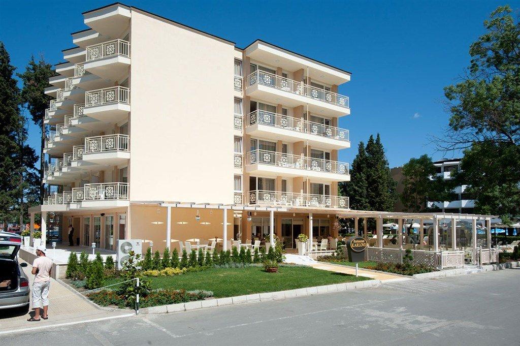 http://data.solvex.sk/Hotel/2652/54533.jpeg