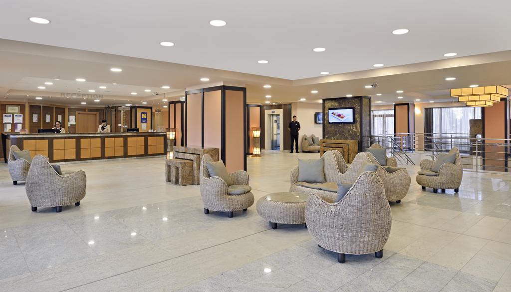 http://data.solvex.sk/Hotel/2662/51952.jpeg