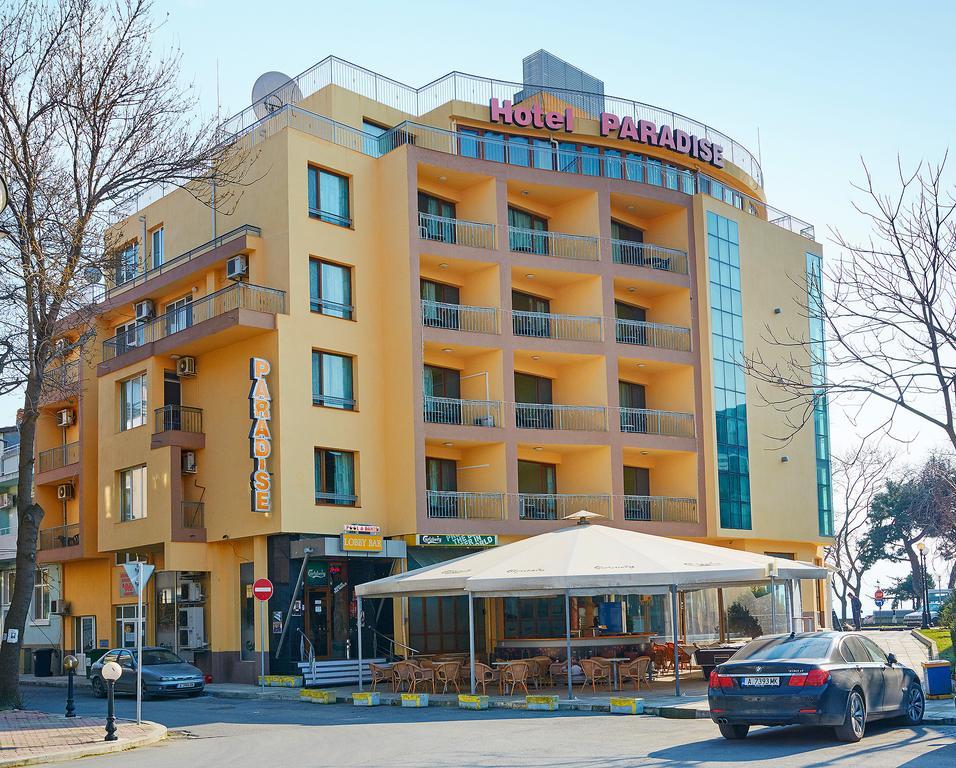 http://data.solvex.sk/Hotel/2666/52027.jpeg