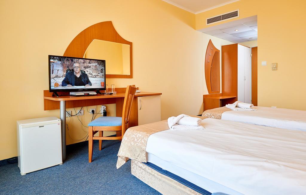 http://data.solvex.sk/Hotel/2666/52031.jpeg