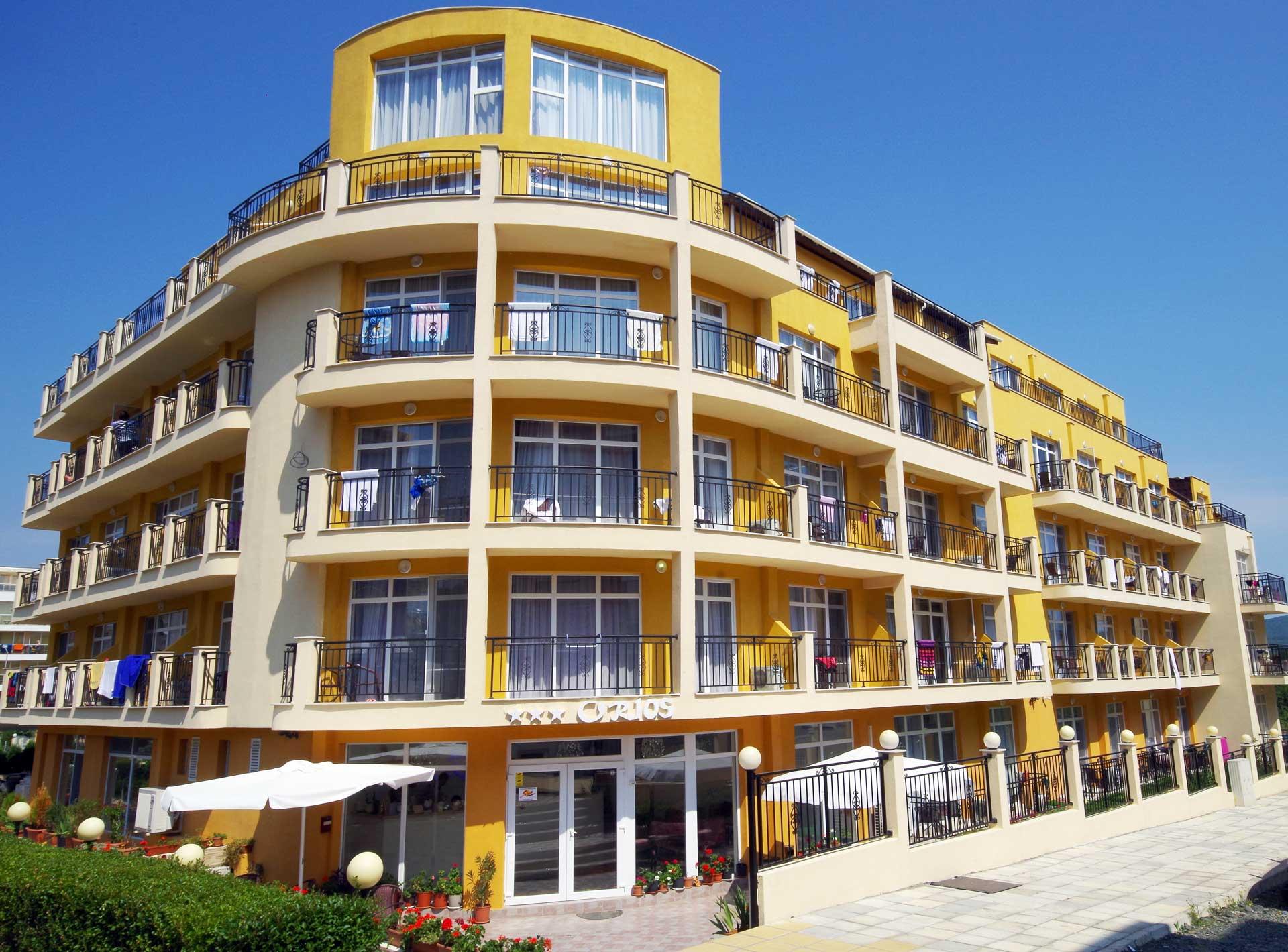 http://data.solvex.sk/Hotel/2687/60705.jpeg