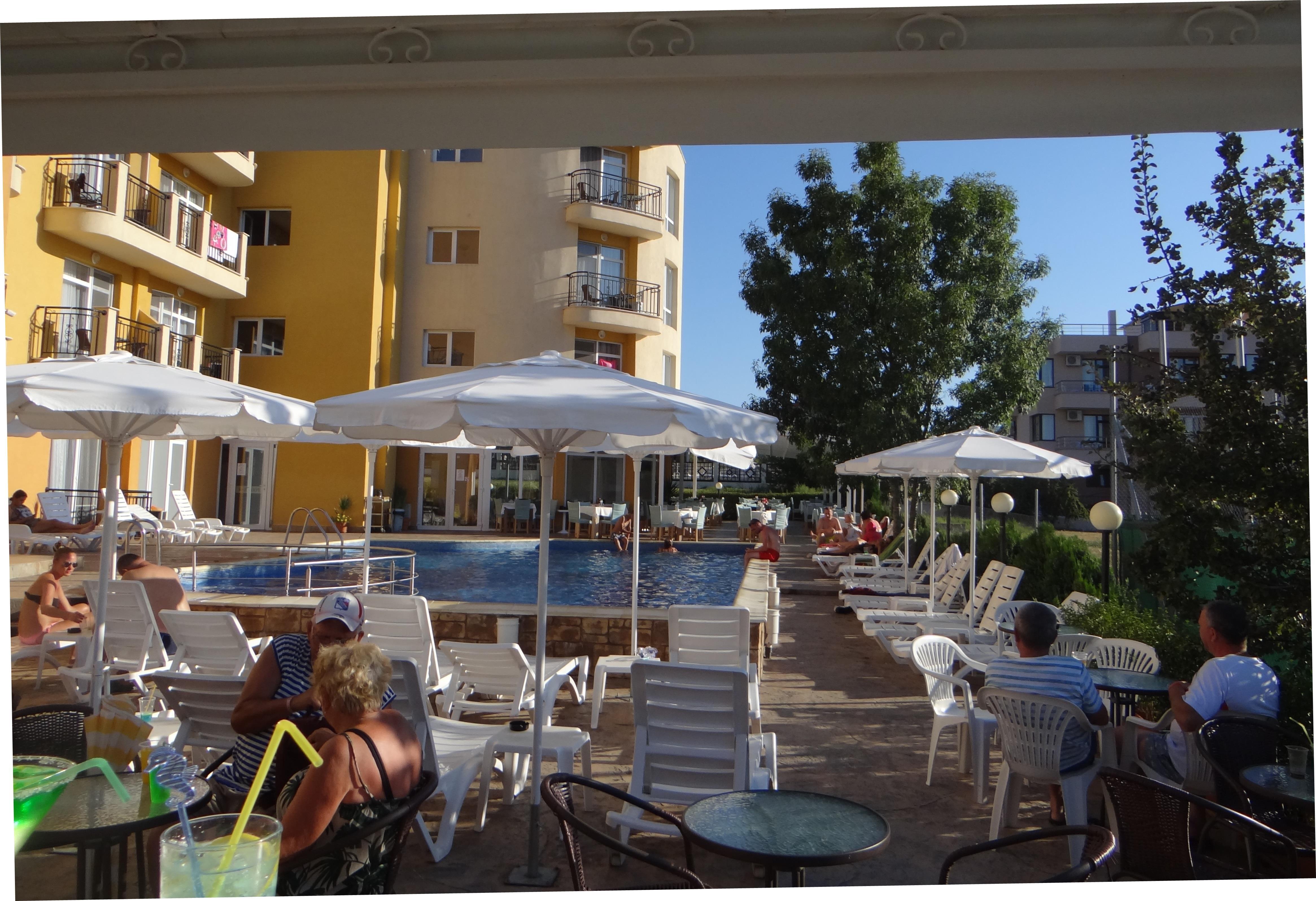 http://data.solvex.sk/Hotel/2687/60709.jpeg