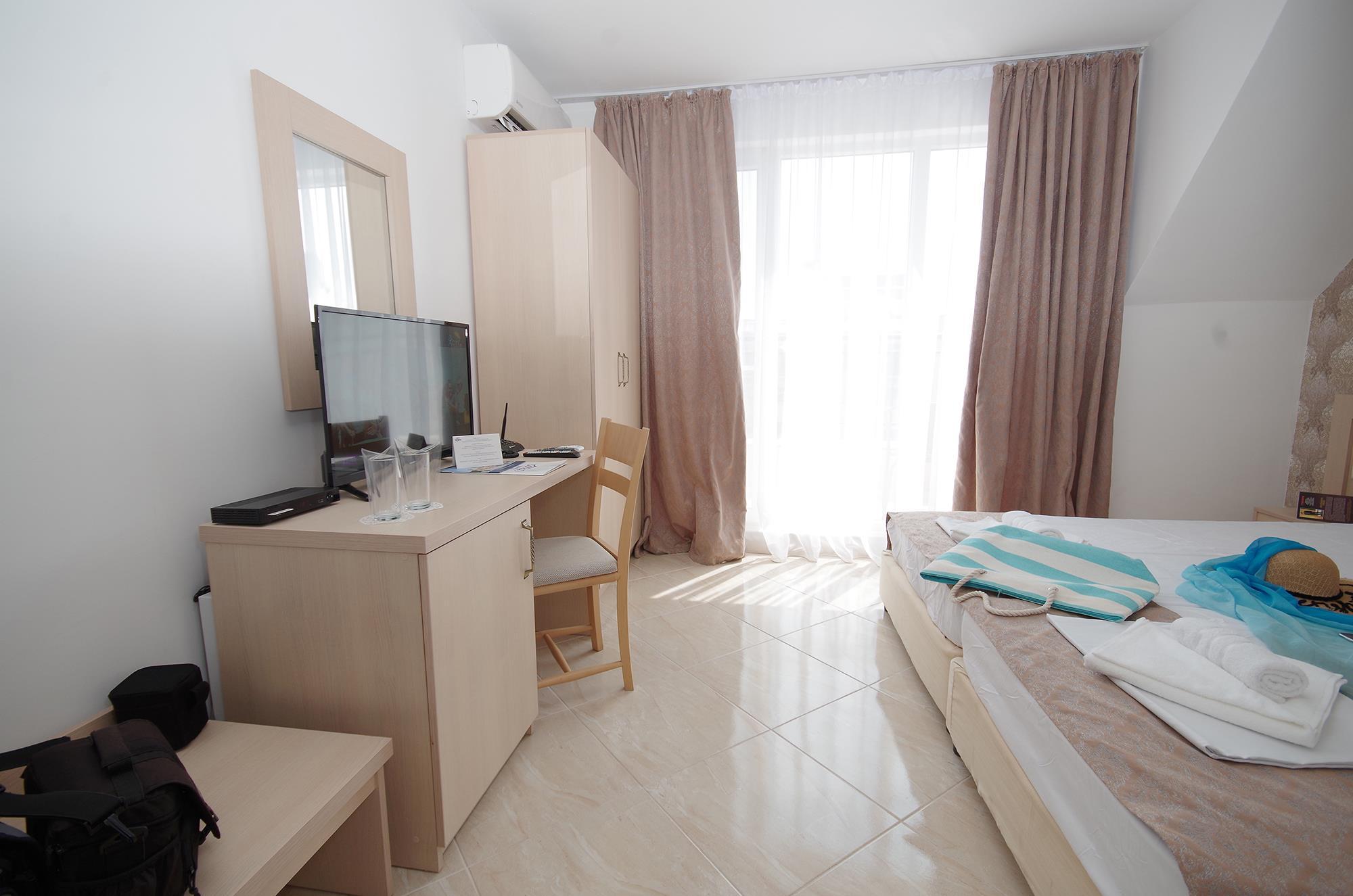 http://data.solvex.sk/Hotel/2687/60714.jpeg