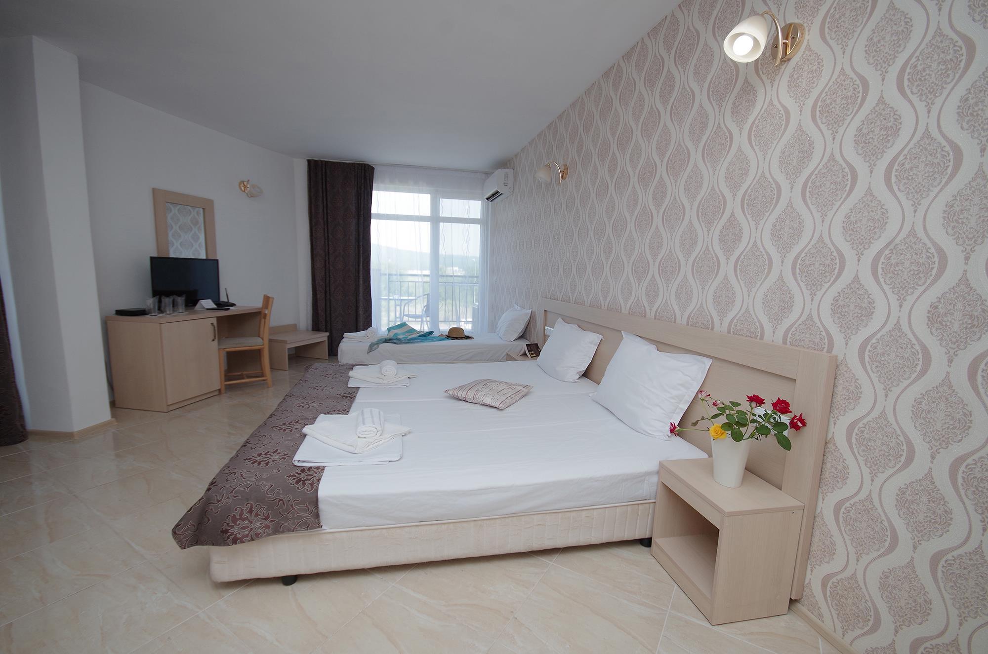 http://data.solvex.sk/Hotel/2687/60715.jpeg