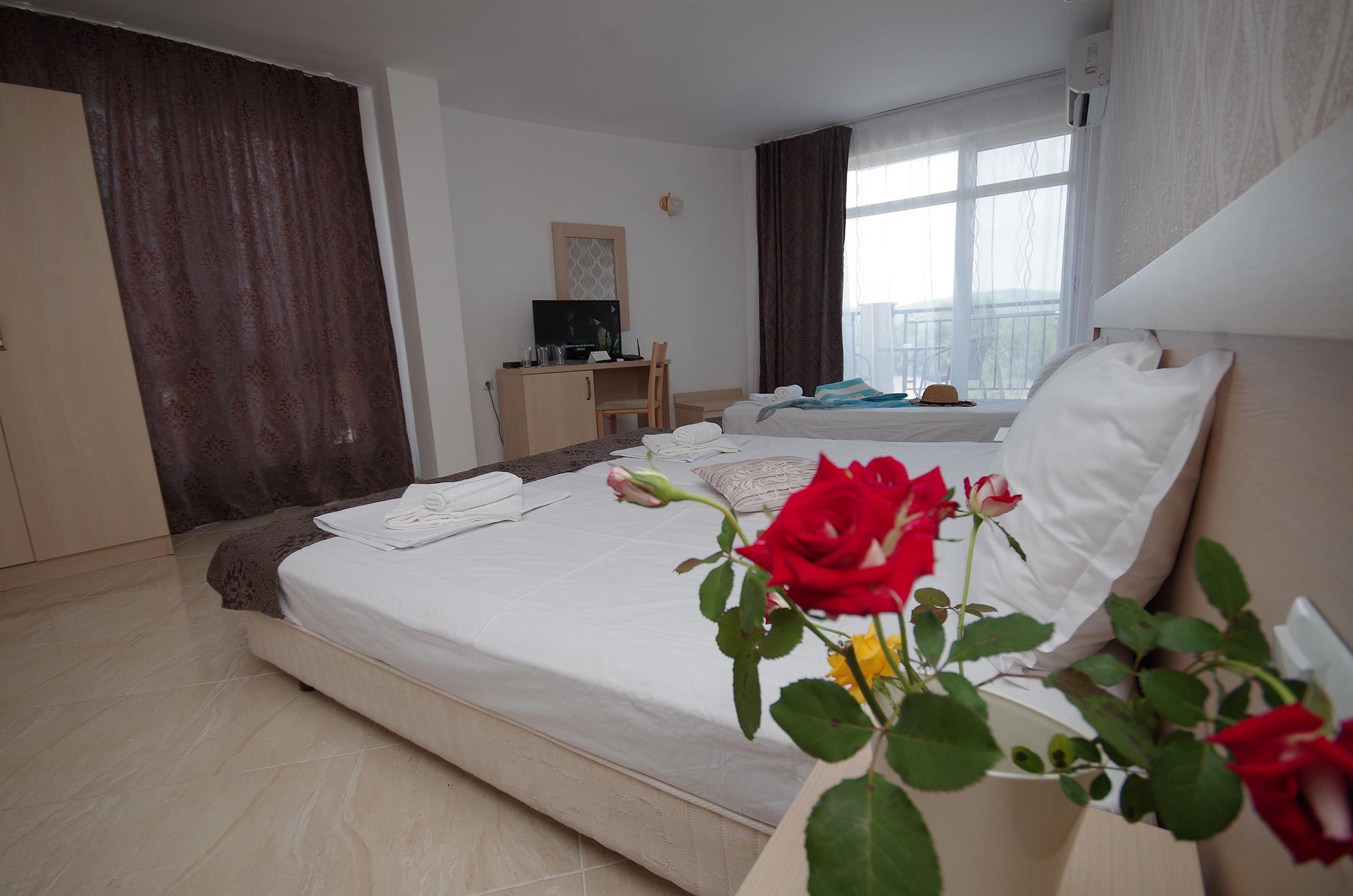 http://data.solvex.sk/Hotel/2687/60716.jpeg