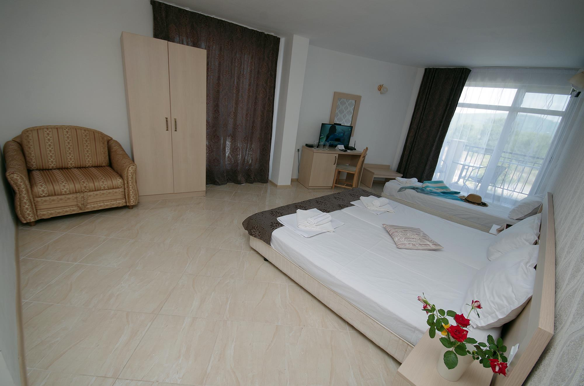 http://data.solvex.sk/Hotel/2687/60717.jpeg