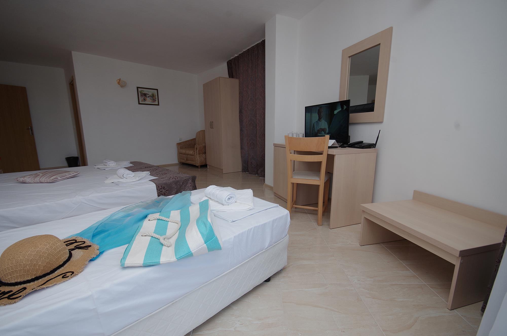 http://data.solvex.sk/Hotel/2687/60719.jpeg