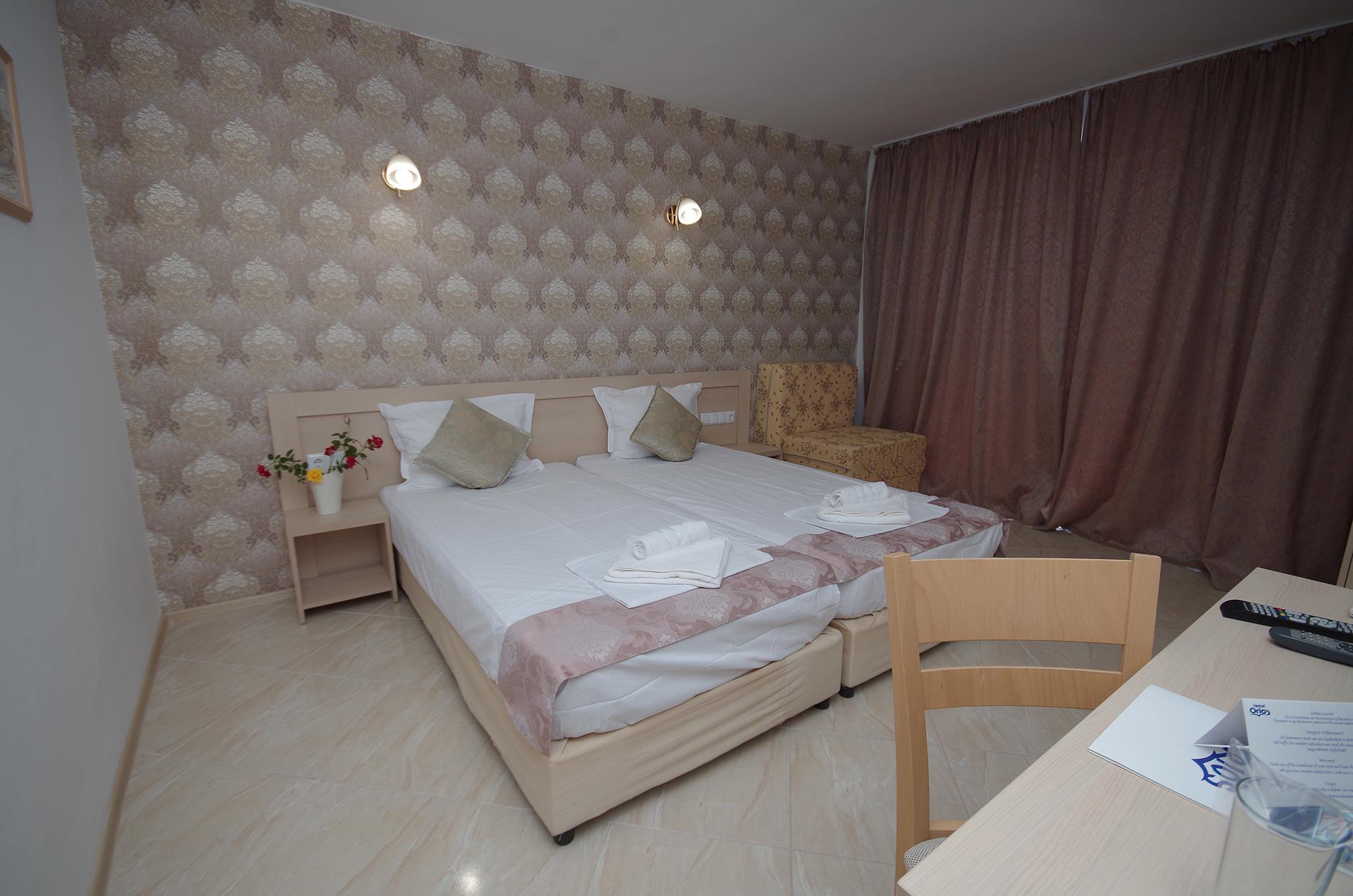 http://data.solvex.sk/Hotel/2687/60720.jpeg
