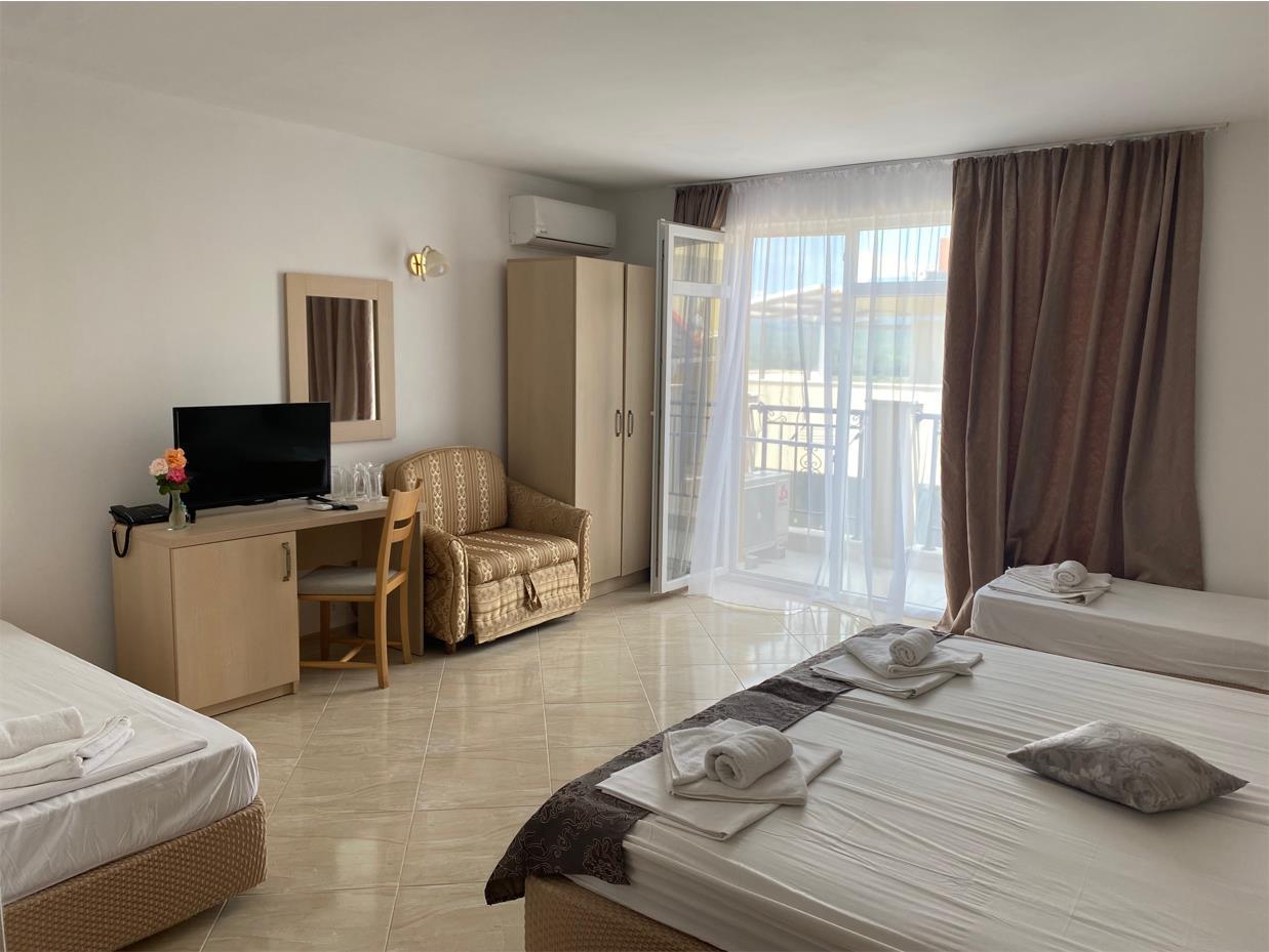 http://data.solvex.sk/Hotel/2687/60724.jpeg