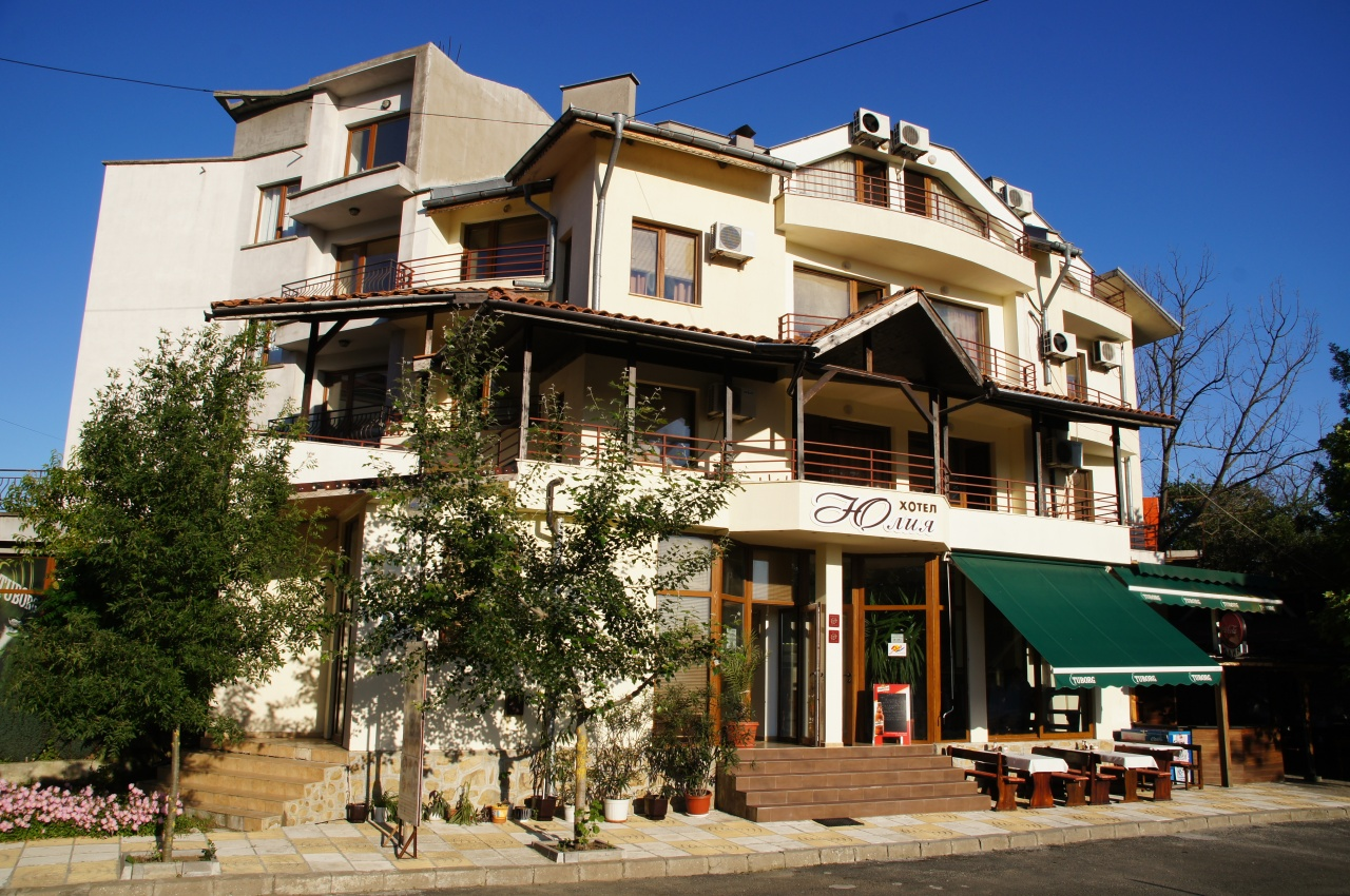 http://data.solvex.sk/Hotel/2692/52124.jpeg