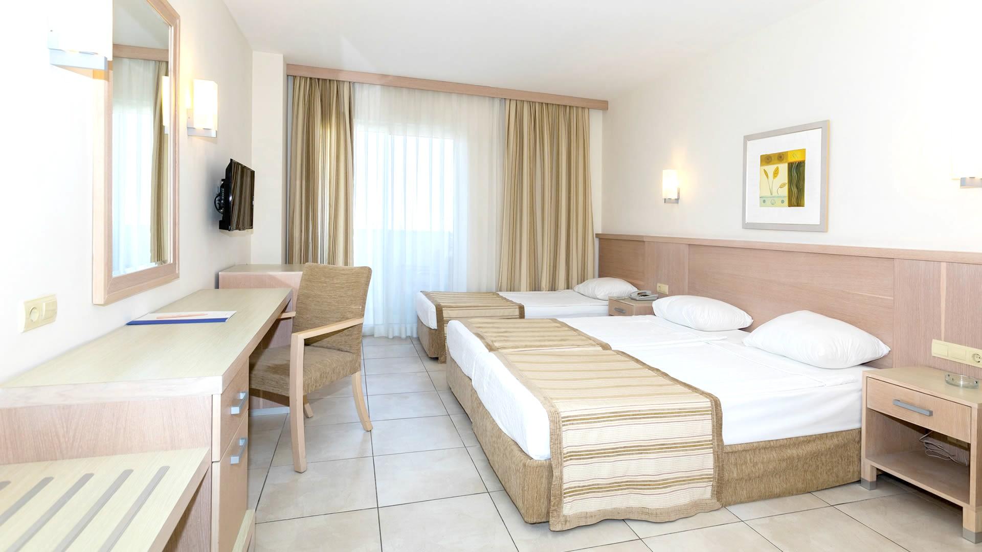 http://data.solvex.sk/Hotel/2765/48824.jpeg