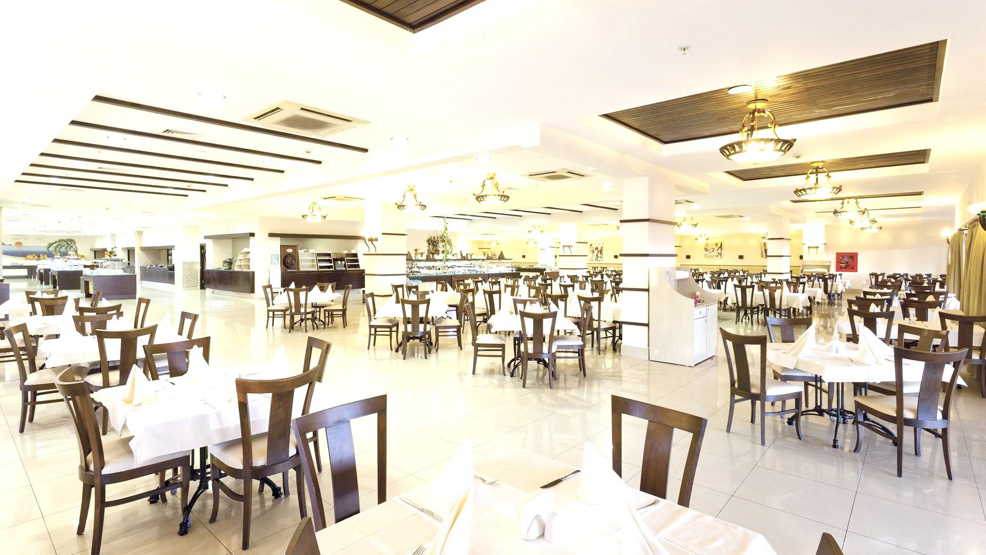 http://data.solvex.sk/Hotel/2765/48826.jpeg