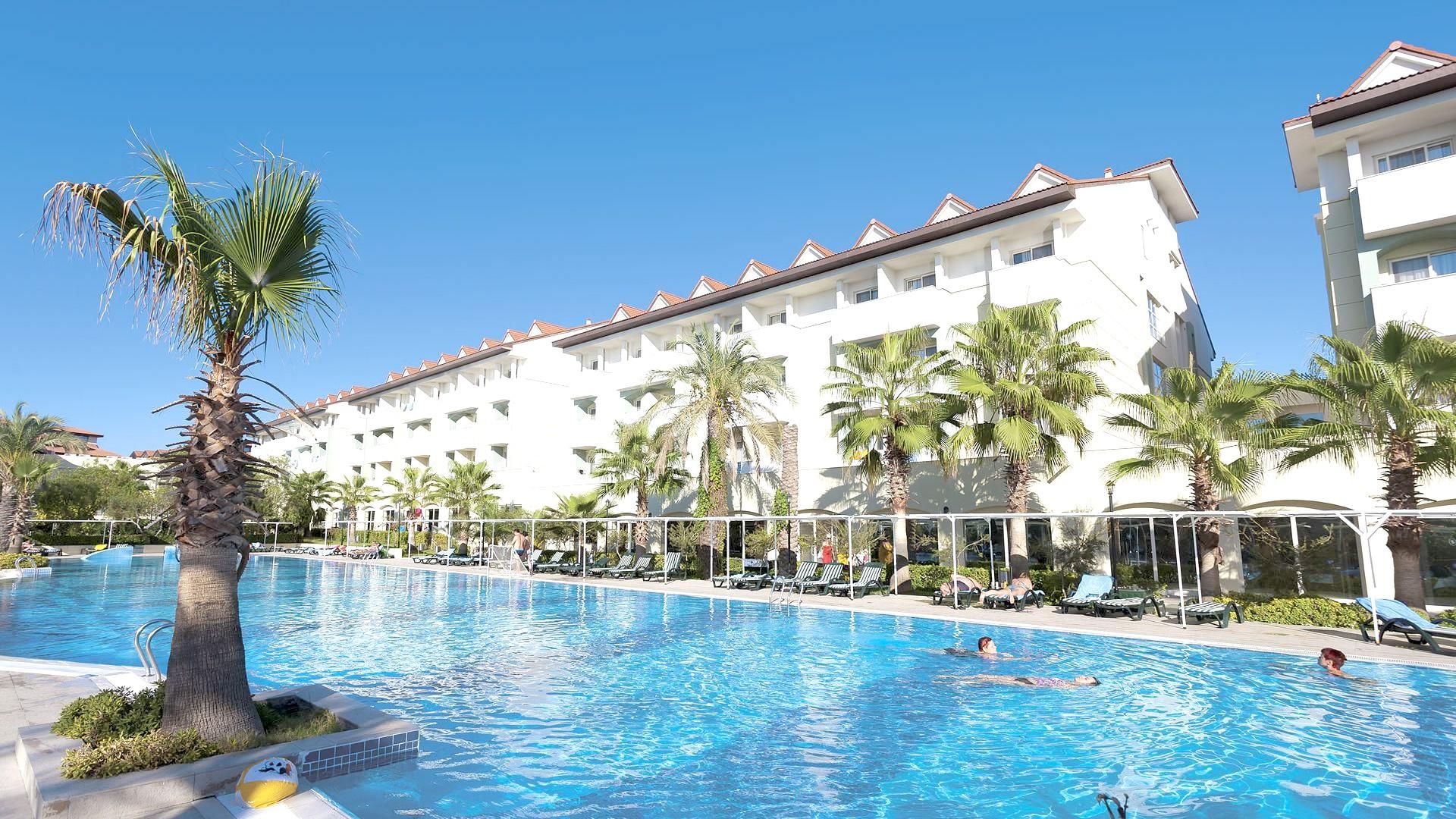 http://data.solvex.sk/Hotel/2765/48827.jpeg