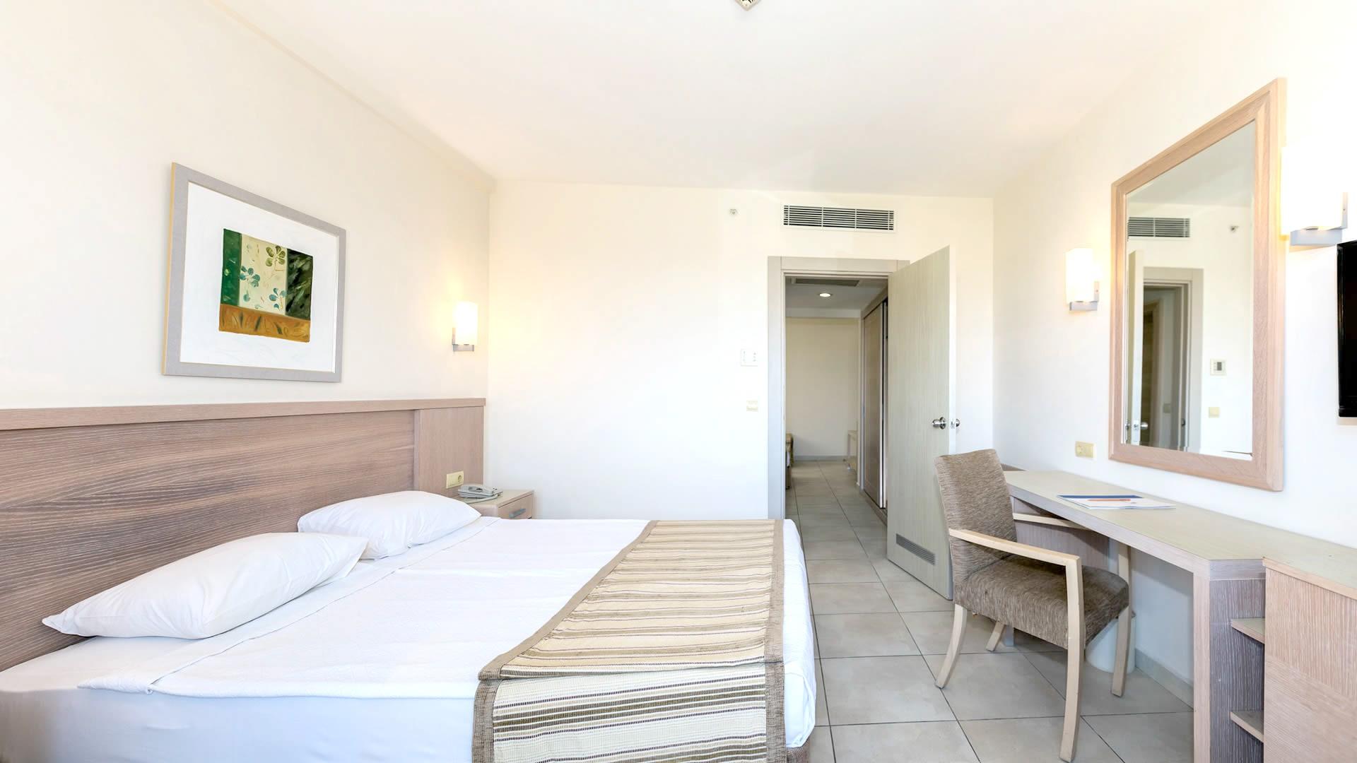 http://data.solvex.sk/Hotel/2765/48829.jpeg
