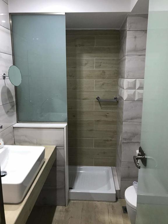 http://data.solvex.sk/Hotel/2782/53601.jpeg