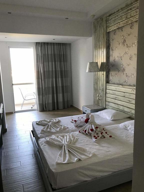http://data.solvex.sk/Hotel/2782/53602.jpeg