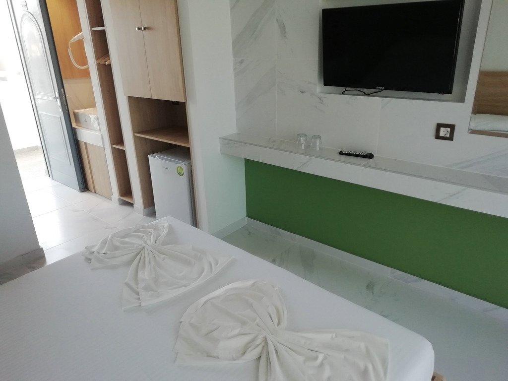 http://data.solvex.sk/Hotel/2782/53620.jpeg
