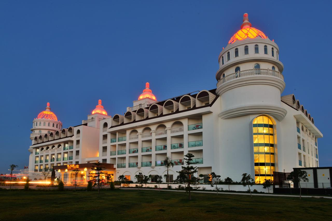 http://data.solvex.sk/Hotel/2929/52222.jpeg