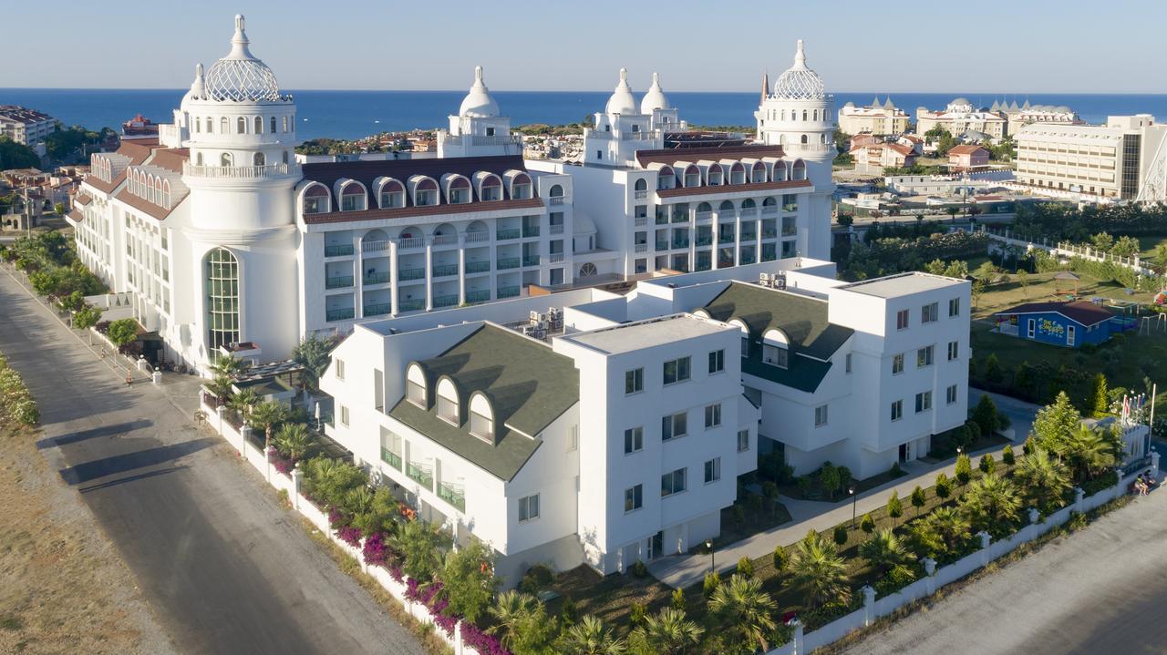 http://data.solvex.sk/Hotel/2929/52224.jpeg