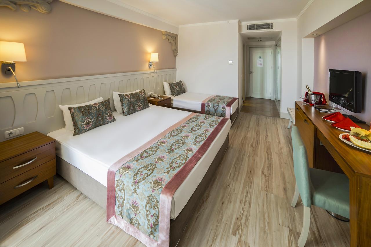 http://data.solvex.sk/Hotel/2929/52226.jpeg