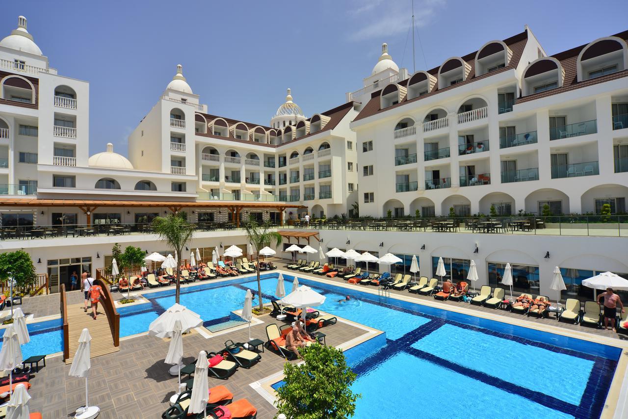 http://data.solvex.sk/Hotel/2929/52230.jpeg