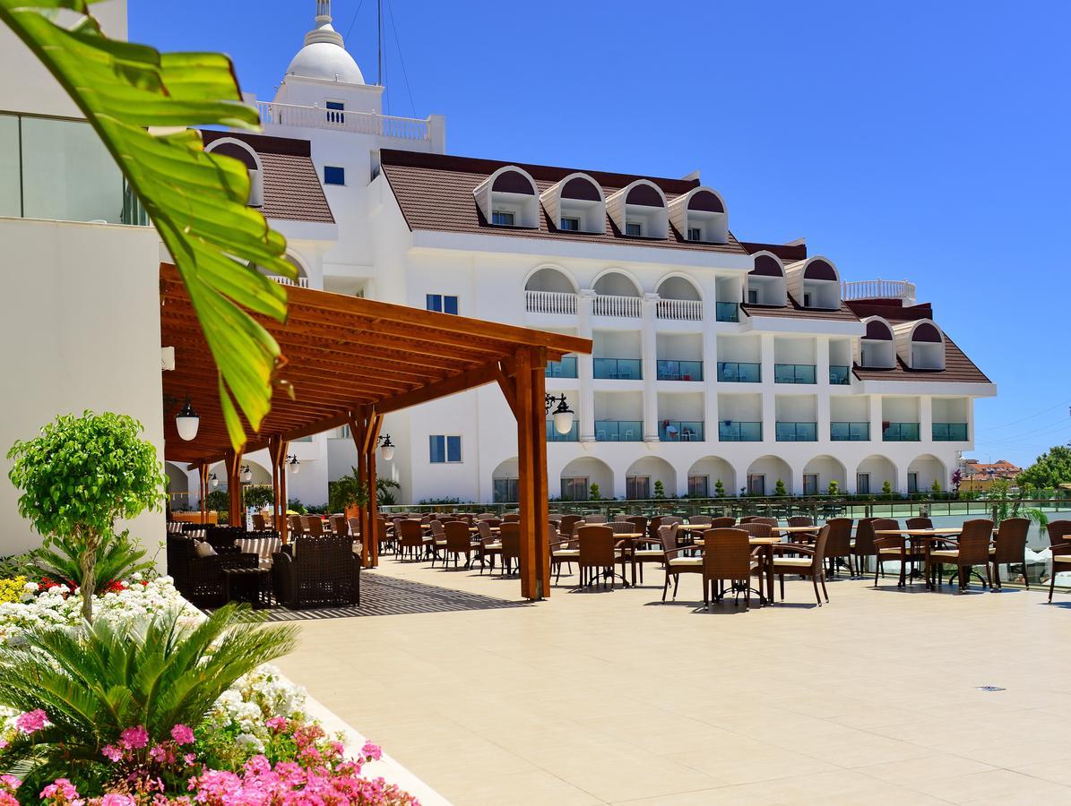 http://data.solvex.sk/Hotel/2929/52231.jpeg