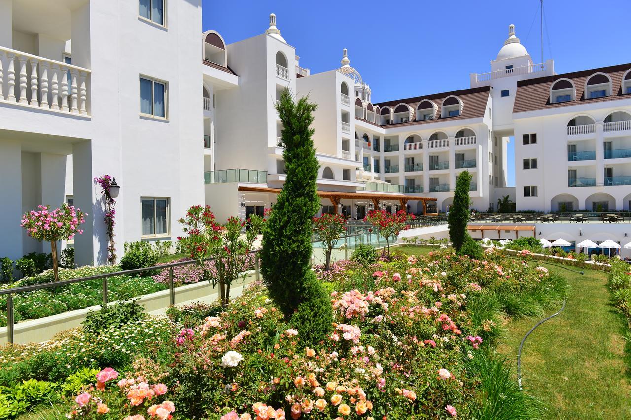 http://data.solvex.sk/Hotel/2929/52232.jpeg