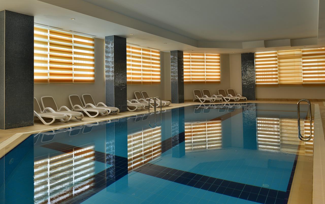 http://data.solvex.sk/Hotel/2929/52233.jpeg