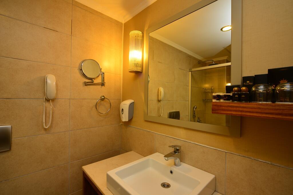 http://data.solvex.sk/Hotel/2931/60013.jpeg